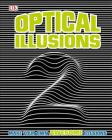 Optical Illusions 2 Cover Image