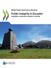 Public Integrity in Ecuador Cover Image