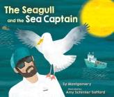The Seagull and the Sea Captain Cover Image