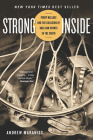 Strong Inside: Perry Wallace and the Collision of Race and Sports in the South Cover Image