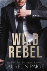 Wild Rebel Cover Image