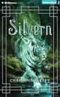 Silvern (Gilded #2) Cover Image