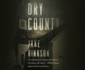Dry County Cover Image