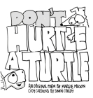 Don't Hurtle a Turtle Cover Image