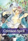 Crimson Spell, Vol. 4 Cover Image