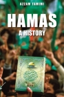 Hamas: A History from Within Cover Image