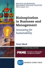 Bioinspiration in Business and Management: Innovating for Sustainability Cover Image