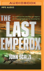 The Last Emperox Cover Image