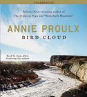Bird Cloud: A Memoir Cover Image