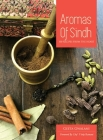 Aromas of Sindh Cover Image