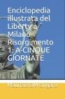 Enciclopedia illustrata del Liberty a Milano Risorgimento 1: A-Cinque Giornate Cover Image