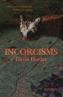 Incorcisms Cover Image