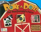 Old MacDonald's Farm (Poke-A-Dot!) Cover Image
