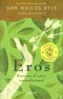 Eros (Spanish Edition) Cover Image