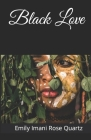 Black Love Cover Image