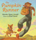 The Pumpkin Runner Cover Image