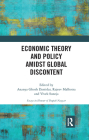 Economic Theory and Policy Amidst Global Discontent Cover Image