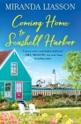 Coming Home to Seashell Harbor Cover Image