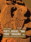 POETS, HEROES, AND THEIR DRAGONS - Vol 1 Cover Image