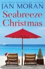 Seabreeze Christmas Cover Image