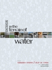 Design in the Terrain of Water Cover Image