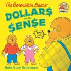 The Berenstain Bears' Dollars and Sense (First Time Books(R)) Cover Image
