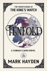 Tenfold Cover Image