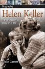 Helen Keller (DK Biography) Cover Image