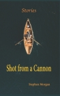 Shot from a Cannon Cover Image
