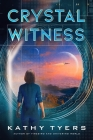 Crystal Witness Cover Image