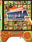 Nickelodeon Trivia Challenge Cover Image