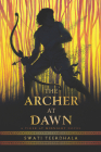 The Archer at Dawn (Tiger at Midnight #2) Cover Image