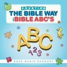 Counting the Bible Way and Bible ABC's Cover Image