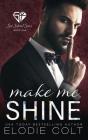 Make Me Shine Cover Image