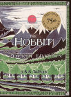 The Hobbit: Pocket Edition Cover Image