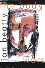 The Body Wars: Poems (Pitt Poetry Series) Cover Image
