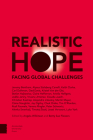 Realistic Hope: Facing Global Challenges Cover Image