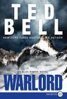 Warlord: An Alex Hawke Novel (Alex Hawke Novels #6) Cover Image