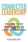 Connected Leadership Cover Image