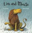 Lion and Mouse Cover Image