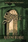 Sword of Soter Cover Image