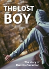 The Lost Boy (Biography) Cover Image