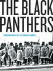 The Black Panthers Cover Image