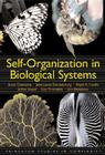Self-Organization in Biological Systems (Princeton Studies in Complexity #7) Cover Image