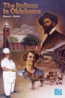 The Italians in Oklahoma (Newcomers to a New Land) Cover Image