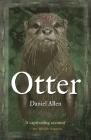 Otter Cover Image