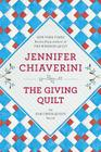 The Giving Quilt: An Elm Creek Quilts Novel Cover Image
