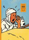 The Art of Herge, Inventor of Tintin, Volume 2: 1937-1949 Cover Image