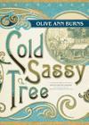 Cold Sassy Tree Lib/E Cover Image