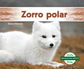Zorro Polar (Arctic Fox) Cover Image